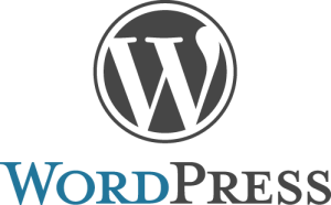 wordpress-logo-stacked-rgb (1)